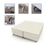 Кровати для гостиниц (под заказ)