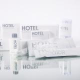 Гостиничная парфюмерия